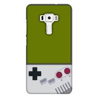 Case Asus Zenfone 3 Laser ZC551KL Game Boy FF5152