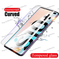 Samsung S20 FE 5G Tempered Glass Film For Samsung Galaxy Note 20