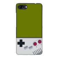 Case Asus Zenfone 4 Max ZC520KL Game Boy FF5152