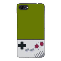 Case Asus Zenfone 4 Max ZC554KL Game Boy FF5152