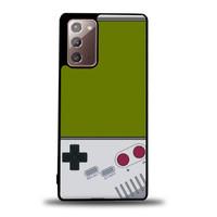 Casing Case Samsung Note 20 Game Boy FF5152