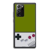 Casing Case Samsung Note 20 Ultra Game Boy FF5152