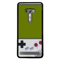Case Casing Asus Zenfone Selfie Game Boy FF5152