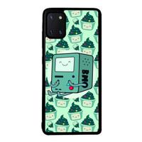 Casing Case Samsung Note 10 Lite Game Boy FF10003