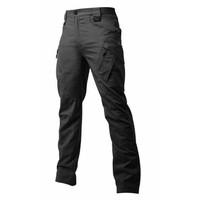 Celana tactical SWAT / celana cargo panjang waterproof Fabric teflon