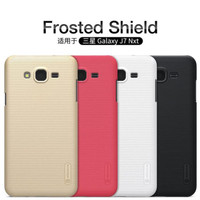 Nillkin Hard Case Frosted Samsung Galaxy J7 Nxt Duos J7 Core