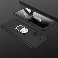 Casing Hardcase Xiaomi Mi 10t Lite Mi10T Pro 3in1 Shockproof Dengan