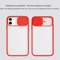 Fashion New Case Xiaomi Mi 10T Pro Mi10t Lite / Redmi Note 9 Pro 5G