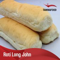 Roti John 18CM Isi 3 Pcs Murah dan Enak