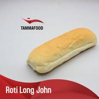 Roti Longjohn 18Cm Makanan Empuk