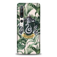 Casing Xiaomi Mi 10 Slytherin FF51639