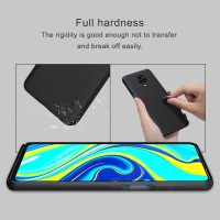 Nillkin Casing Untuk HP Redmi 9 Pro note 9 Pro 9s Hard Case PC Mate