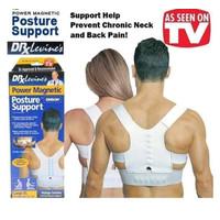 Dr. Levine Power Magnetic Posture Sport UniSex