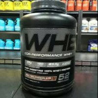 Supplement Fitness Cellucor whey 4Lb 4Lbs Diskon
