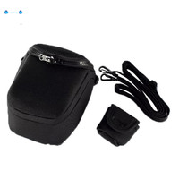 ☆Waterproof Soft Camera Bag Case With Strap For Canon Eos M100 M50