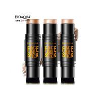 BIOAQUAFace Concealer Cream Makeup Pro Concealer Stick Pen