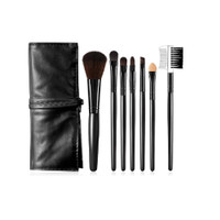 New set brush makeup brush genuine 7 stick makeup tools wholesale make