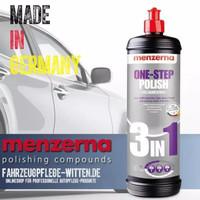 Menzerna One Step Polish 3in1 1liter