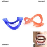 1PcO-type Dental Teeth Whitening Cheek Retractor Lip Mouth Opener