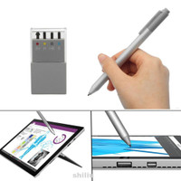 Pen Tip Study Accessories Reduced Scrape For Microsoft Surface