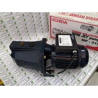 Pompa Air Semi Jetpump Non automatic Uchida Maspion MP315 Top Promo