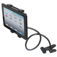 Lazypod Monopod for Tablet PC Tripod82 NEO STAR