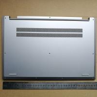 laptop bottom case base cover Lenovo IdeaPad C340-15IWL C340-15API 15.