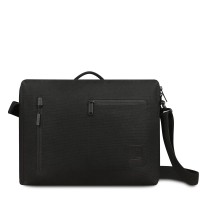 BMD Bodypack Evener 3.0 Laptop Shoulder Bag