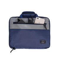 BMD TAS LAPTOP CASE LAPTOP PELINDUNG LAPTOP COVER LAPTOP 14