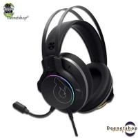 Jual dbE GM300 7 1 Virtual Surround Gaming Headset Berkualitas spar