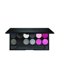 Sleek MakeUP i-Divine Eyeshadow Palette Diamond Decade 13.2g