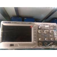 Siglent SDS1052DL, SDS 1052DL Digital Storage Oscilloscop Best Selling