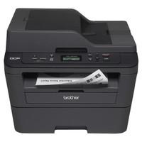 BROTHER DCPL2540DW Mini Fotocopy Printer Multifungsi