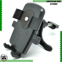 Weifeng Universal Mobile Car Holder for Smartphone - WF-432