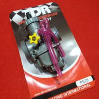 karburator pe28 TDR limited stock parts