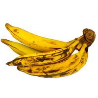 Pisang tanduk / pisang kolak / pcs