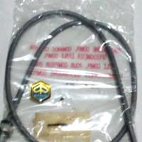 Ready Kabel Luar Dalam Kilometer Speedometer Vespa Px Ori Pa Italy