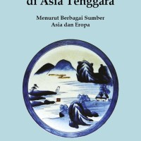 Buku, Loyalis Dinasti Ming Di Asia Tenggara⭐57594