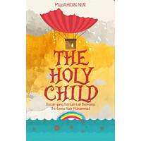 Buku, The Holy Child⭐57518