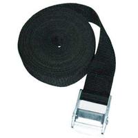 tali pengikat barang / Sabuk Pengikat Barang 5 m x 3,7cm