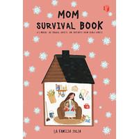 Buku, Mom Survival Book⭐57498