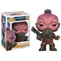 Funko POP! Guardian of The Galaxy - Taserface