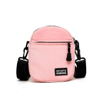 BMD [LOKAL] DOMMO - D1247 Mini Sport Sporty Swag Sling bag Tas