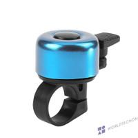 BARU! Bel Sepeda MTB Mini Bahan Aluminium Alloy dengan Suara Alarm