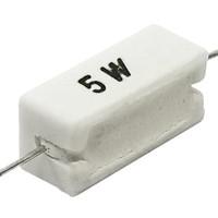 R 5W 470 Ohm Resistor 5 Watt