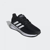 ADIDAS Sneakers Anak Laki-Laki Runfalcon K-545 - CORE BLA, 5