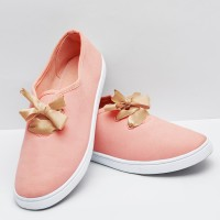 Sophie Paris Sepatu Wanita Micila Shoes Dusty Pink 39 - F1835D139