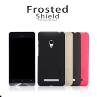 * ASUS ZENFONE 5 HARD CASE NILLKIN FROSTED SHIELD ORIGINAL