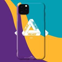 Leec Casing Soft Case ip 6/6S/6sp/7/8/7P/8P/x Desain Supreme bvq