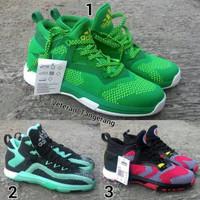 promo Sepatu Basket Adidas Damian Lillard 2 Premium